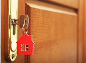 Santee, CA Residential Locksmith